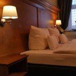 Hotel Italia Görlitz Altstadthaus Photo