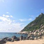 Photo of Diamond Beach Bungalows