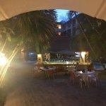 Foto de Adhara Hacienda Cancun