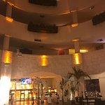 Photo de Adhara Hacienda Cancun