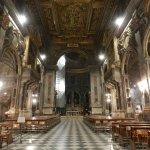 Photo of Basilica della Santissima Annunziata - Chiesa di Santa Maria della Scala