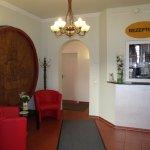 Photo of Hotel Brehm