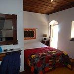 Photo de Mpelleiko Tradional Guesthouse
