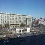 Photo of Beijing Xinxiang Yayuan Apartment