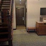 Photo de Arcadia Hotel