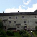 Burg / zur Burgtaverne