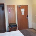 Foto Hotel Focus Szczecin