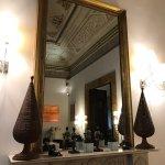 Relais Santa Croce Foto