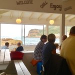 Photo of East Head Cafe