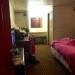 Foto de A-1 Budget Motel