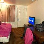 Photo de A-1 Budget Motel