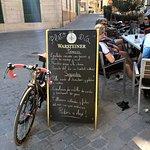 Foto de Bar Sa Plaça