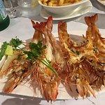 Photo of Nick's Seafood Restaurant
