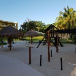 Photo of Melia Cozumel Golf - All Inclusive
