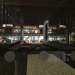 Sheraton Milan Malpensa Airport Hotel & Conference Centre Foto