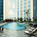 Photo of Crowne Plaza West Hanoi