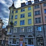 Foto di Old Town (Altstadt)