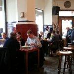 Photo of Cafe Bar Morena