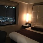 Photo of Hotel Terrace The Garden Mito