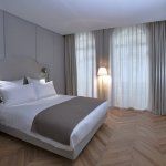 Photo de Nell Hotel & Suites