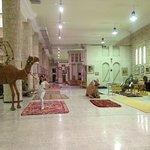 Photo de Sheikh Faisal Bin Qassim Al Thani Museum