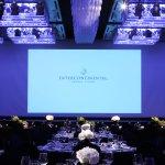 Harmony Ballroom