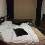 Photo of Kompas Hotel Bled