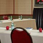 Photo of Birmingham Marriott