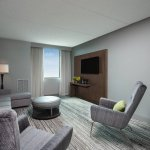 Foto de Cincinnati Marriott Northeast