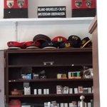 Photo of Caffe' Station
