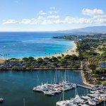 Photo of Hawaii Prince Hotel Waikiki