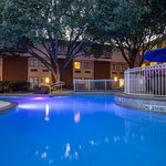 Photo de Crowne Plaza Dallas Near Galleria- Addison