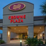 Photo of Crowne Plaza Hotel New Orleans Airport