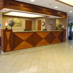 Photo of La Quinta Inn & Suites Rancho Cordova Sacramento