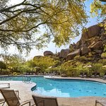 Photo of Boulders Resort & Spa, Curio Collection by Hilton