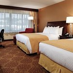 Photo of DoubleTree by Hilton Hotel Pittsburgh - Monroeville Convention Center
