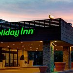 Photo of Holiday Inn Toronto Airport East