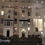 Photo of Wedgewood Hotel