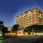 Photo of Holiday Inn Austin Midtown