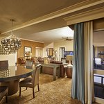 Foto di Hilton Phoenix/ Mesa