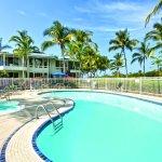 Photo de Holua Resort at The Mauna Loa Village