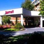 Photo de Trumbull Marriott Merritt Parkway