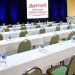 Photo of Houston Marriott South at Hobby Airport
