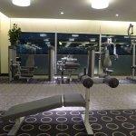 Photo de Impiana KLCC Hotel