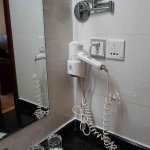 Foto de Beihai Hotel