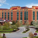 Photo of Pittsburgh Marriott North