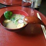 Restaurant Japonais Amada의 사진