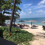 SALA Samui Resort And Spa Foto