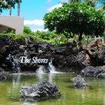 Photo of Aston Shores at Waikoloa