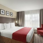 Country Inn & Suites By Carlson, Omaha Airport